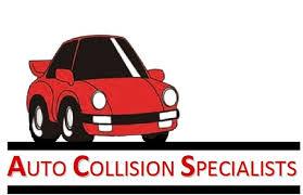 Auto Collision Specialists